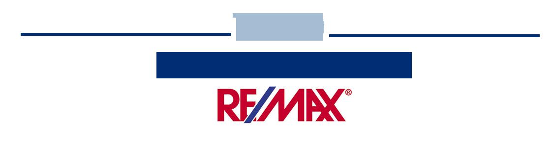 Todd Hendrickson